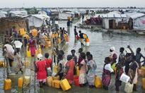 Aid groups warn new bill will hamper assistance in South Sudan