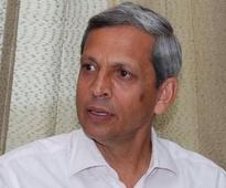 Ajai Shukla: Deja vu on the defence budget