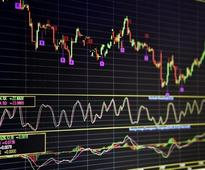 Hold Nifty longs for target of 10,700-10,750: HDFC Securities