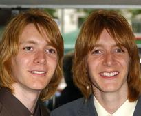 Fred Weasley Calls Out Catfish Using His Photo To Hook Women Online