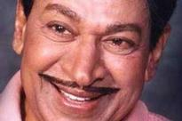One more book on Dr Rajkumar