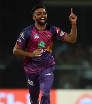 IPL Auction: Unadkat costliest Indian; Afghans continue to surprise
