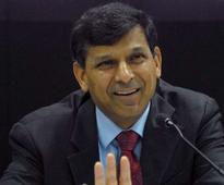 Best way for central bank to ensure sustainable growth is to keep demand close to potential supply: Rajan