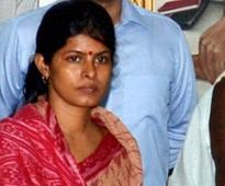 Mayawati vs Dayashankar: Support for Swati Singh could bring BJP gains in UP polls