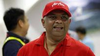 AirAsia chief gets Overseas Citizenship of India card ahead of new civil aviation policy