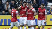Watch Emirates Cup Live Online: Arsenal vs Benfica Live Streaming Information