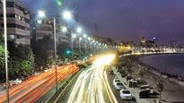 Mumbai more expensive than Paris, Canberra and Seattle for emigrants