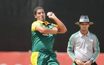 Left-arm seamers as rare as tickeys, but Proteas need a few