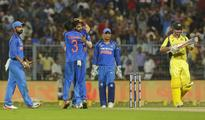 Lanka knock made me belief I can contribute in ODIs as well: Bhuvi