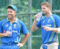 Steven Smith contemplating non-Australian approach for Kandy Test