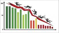 Business confidence slips marginally in April-June: DB