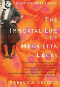 Oprah Winfrey Cast in HBO's Henrietta Lacks Movie