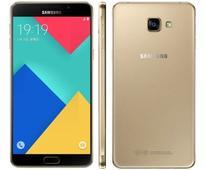 Samsung Galaxy A9 Price Revealed