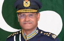 Air War College imparts highest premium quality training to personnel: Air Chief