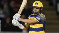 Rudolph to remain Glamorgan captain