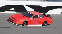 Results: Two-day ARCA Racing Series test at Daytona International Speedway