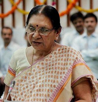 Guj govt passes stringent anti-terror bill turned down by 2 presidents