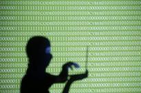 Shamoon virus returns in new Gulf cyber attacks after four-year hiatus