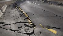 Earthquake jolts Iran; one killed