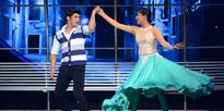 'Nach Baliye 7' couple Mayuresh Wadkar and Ajisha Shah part ways