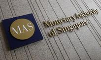 Singapore, global economy will be able adjust to Fed hikes - MAS