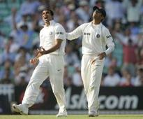 BCCI to play third umpire to Dravid, Zaheer appointments