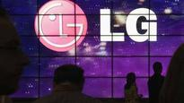LG claims it is selling TVs in India that can repel mosquitoes