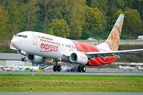 Air India Express starts Kozhikode-Riyadh service