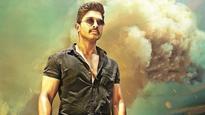 US box office collection: 'Sarainodu' (Sarrainodu) fails to beat opening weekend records of Allu Arjun's 'RG,' 'SOS'