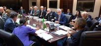 Rein in the National Security Council