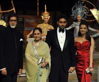 Diwali 2016: Here's the guest list for Amitabh Bachchan's elaborate bash