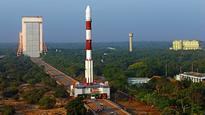 GSLV-MarkII to be launched in August: ISRO Chairman AS Kiran Kumar