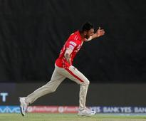 IPL 2016: Hat-trick hero Axar Patel believes Kings XI Punjab are ready to gun down a playoff place