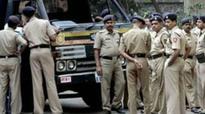 Chennai girl falls to death from terrace in Mumbai