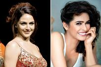 Esha Deol, Madhurima Tuli to perform at New Year's Eve bash in Colombo