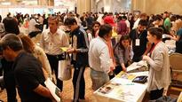 A unique opportunity for UAE students