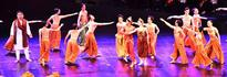 Musical play based on Ramayana enthralls leaders at ASEAN opening ceremony