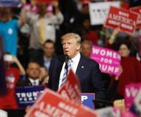 Relax, America, democracy will survive Trump