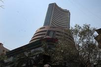 LIVE:  Sensex pares early gains, up over 40 points, Nifty above 8,100; Ambuja Cements down