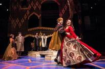 BWW Review: A Rare and Topical Revival of ANNE OF THE THOUSAND DAYS at CSC