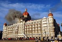 26/11 Mumbai attack: Sixty hours of terror