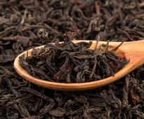 Godfrey Phillips exits tea biz, sells 8 brands to Goodricke for Rs 20 cr