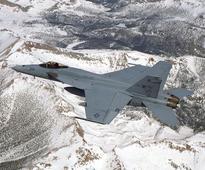 Boeing bullish on India as manufacturing base