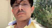 Imtiaz Ali, Farah Khan can't make hit films in dream also: KRK