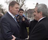 Romania's ambassador to UN: More empathy is needed towards migrants