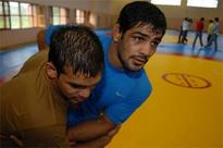 Rio verdict - Decision on Sushil appeal likely to be taken Friday