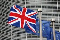 Latest poll indicates growing support for British EU exit