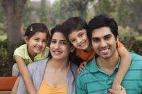Why you should invest in Mutual Funds regularly