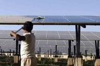 Narendra Modi govt targets 1.75 lakh MW renewable power by 2022