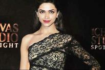 All about Deepika's date with the MTV EMA's